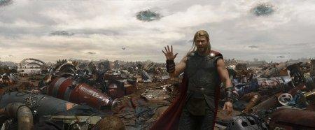 Thor- Ragnarok 2