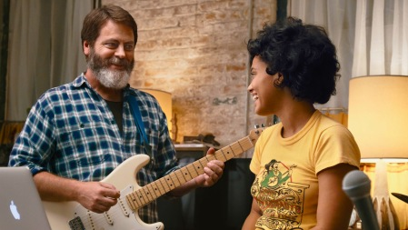 Hearts Beat Loud - Still 1