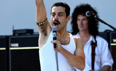 Bohemian Rhapsody2